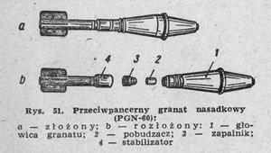 PGN-60