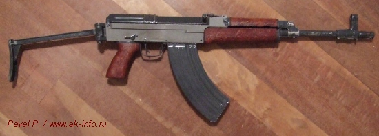 vz.58